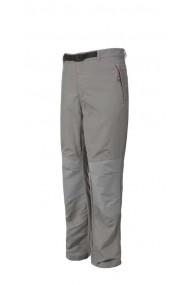 Pantaloni sport barbati Trespass Rawlins Gri
