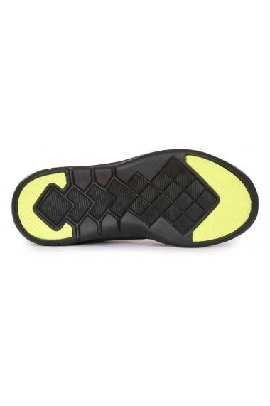 Pantofi baieti Trespass Elitist Negru