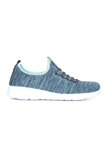 Pantofi sport Trespass 121602 Cordero Bleumarin