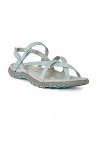 Sandale Trespass Gilly Bleu