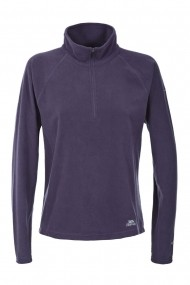 Bluza polar Trespass 122529 Shiner Violet