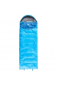 Sac de dormit 2 sezoane Trespass Snooze Albastru