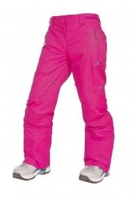 Pantaloni ski Trespass Kook Roz
