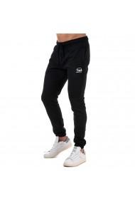 Pantaloni sport barbati Bear Max Peninsula Negru