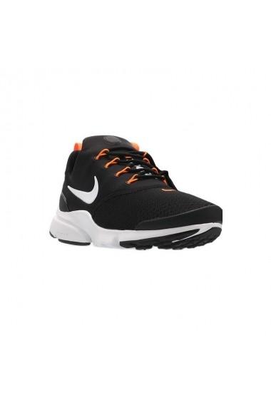 Pantofi sport barbati Nike Presto Fly Negru