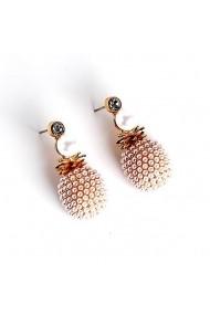 Cercei Ananas