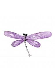 Brosa Serena Purple