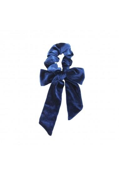 Accesoriu par Eliza-Dark Blue