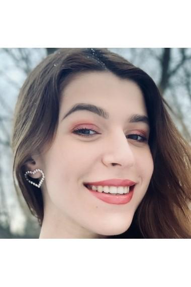 Cercei Mireille-Auriu
