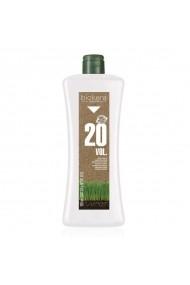 Oxidant de par 20vol. (6%) pentru vopsea de par organica permanenta Biokera Natura 1000ml