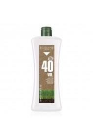 Oxidant de par 40vol. (12%) pentru vopsea de par organica permanenta Biokera Natura 1000ml