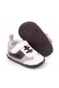 Pantofiori Superbebeshoes MBD2283-2-Multicolor