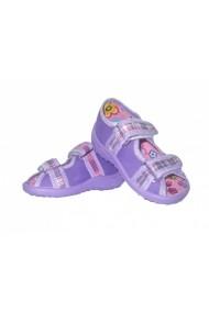 Sandalute pentru fetite