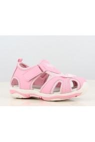 Sandale pentru fetite - Fluturas
