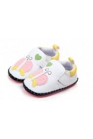 Pantofiori fetite - Fluturasii