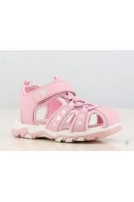 Sandale pentru fetite - Little Heart