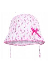 Palarie pentru bebelusi Flamingo