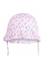 Palariuta pentru bebelusi Flamingo