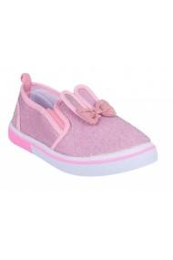 Tenisi pentru fetite - Pinky Shine