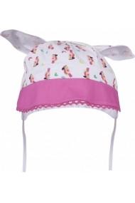 Baticut pentru fetite - Toucans