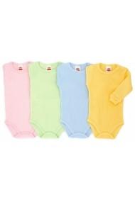 Body bebe - diverse culori - Haine Bebe