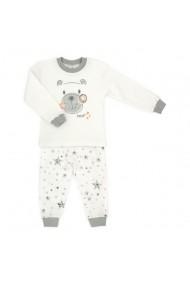 Pijama - colectia Star and Bear - Haine Copii