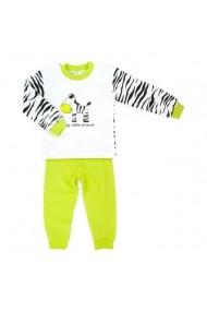 Pijama - colectia Zebra - Haine Copii