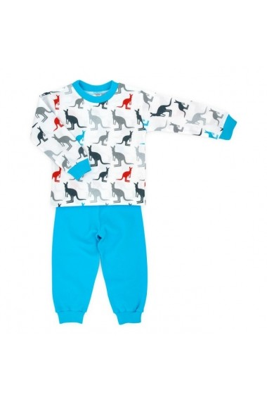 Pijama - colectia Kangaroo - Haine Copii