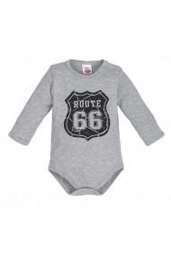 Body - Colectia Route 66