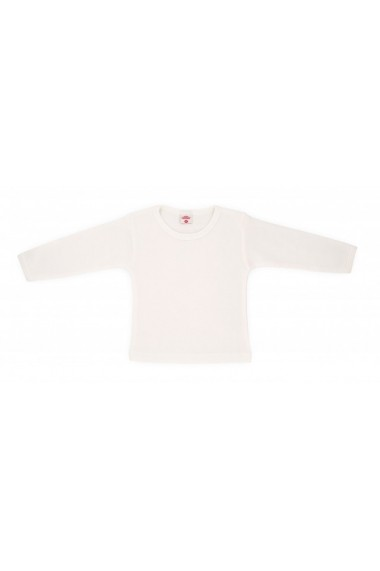 Bluza din bumbac pentru copii - diverse culori