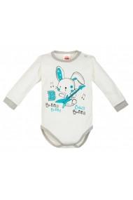 Body - Colectia Bunny