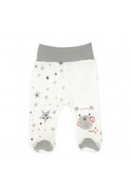 Pantalonasi cu botosei - colectia Stars and Bears