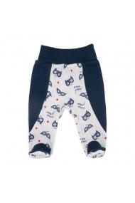 Pantalonasi cu botosei - colectia Super Hero