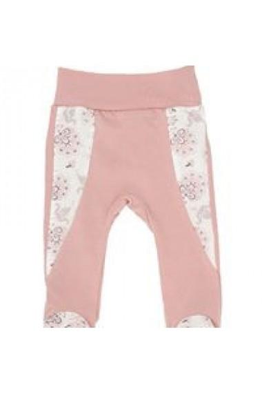 Pantalonasi cu botosei pentru fetite