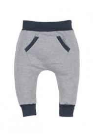 Pantaloni pentru bebelusi - Trendy