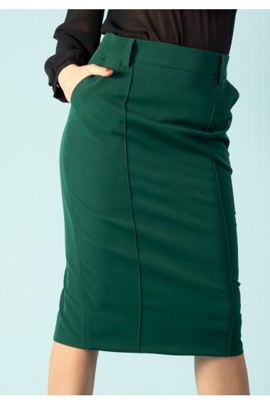 Fusta Moze conica P27567355-3447 Verde