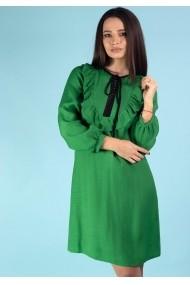 Rochie Moze sac P27794307-3447 Verde