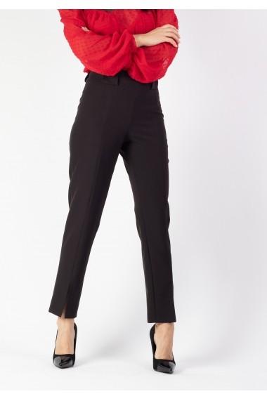 Pantalon tip pana