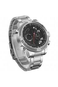 Ceas WEIDE WH5209-1C Argintiu