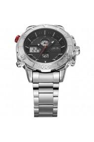 Ceas WEIDE WH6108-1C Argintiu