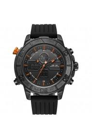 Ceas WEIDE WH6108B-10C Negru