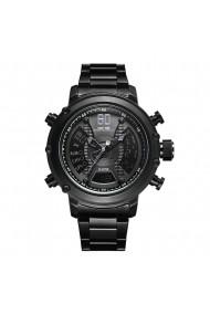 Ceas WEIDE WH6905B-1C Negru