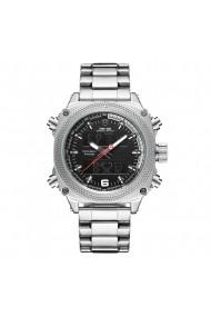 Ceas WEIDE WH7302-1C Argintiu