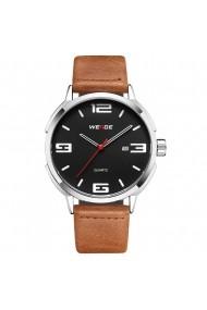 Ceas WEIDE WD004-1C Maro
