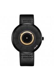 Ceas WEIDE WD006B-2C Negru