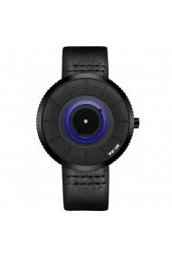 Ceas WEIDE WD006B-3C Negru