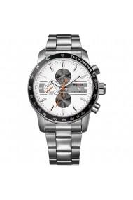 Ceas WEIDE WH3313-2C Argintiu