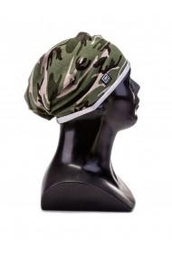 Caciula Ombre H026 Verde