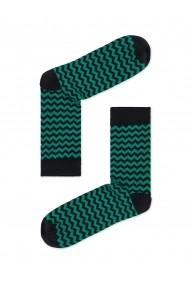 Soseste Ombre U24 Verde
