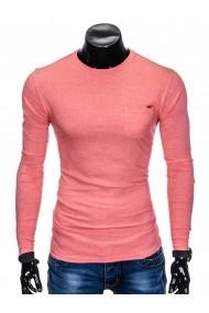 Bluza Ombre L103 Corai